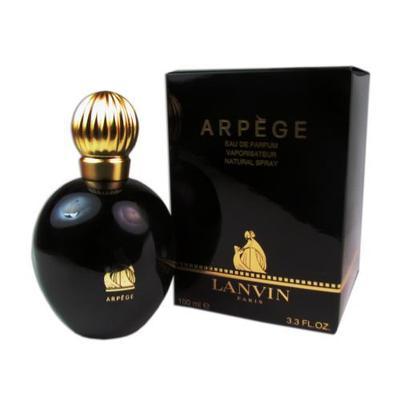 Lanvin Arpege Womens 3.3 ounce Eau De Parfum Spray
