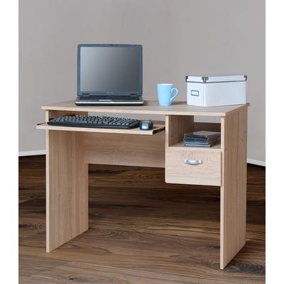 Schreibtisch Flo...