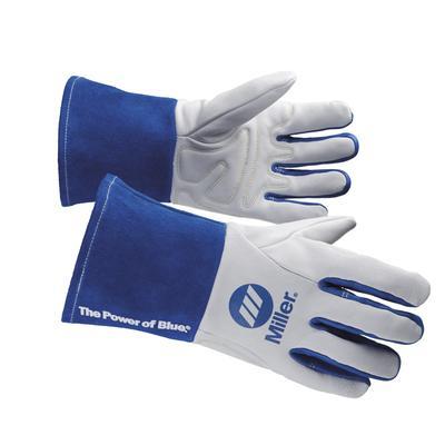 Miller TIG Gloves - XL