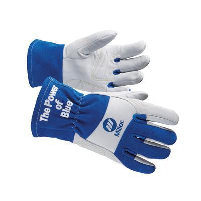 Miller TIG/Multitask Gloves - Me...