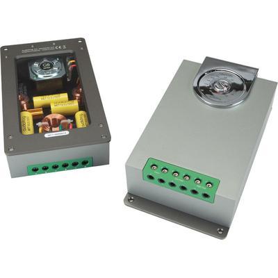 Audiofrog GB2510C 2-Way Passive Crossover