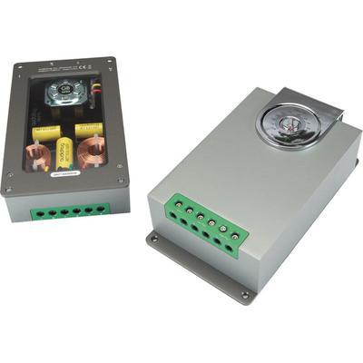 Audiofrog GB615C 2-Way Passive Crossover