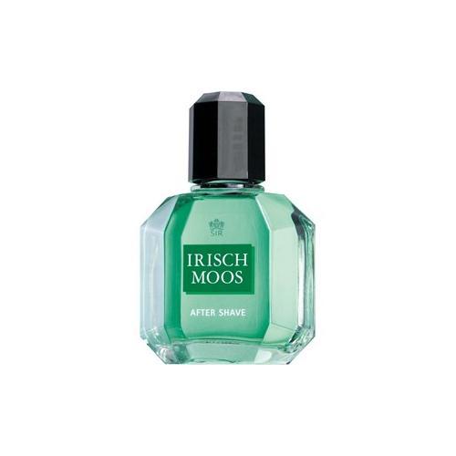 Sir Irisch Moos Herrendüfte Sir Irisch Moos After Shave 100 ml