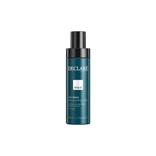 Declaré Herrenpflege Pflege After Shave Balm 200 ml