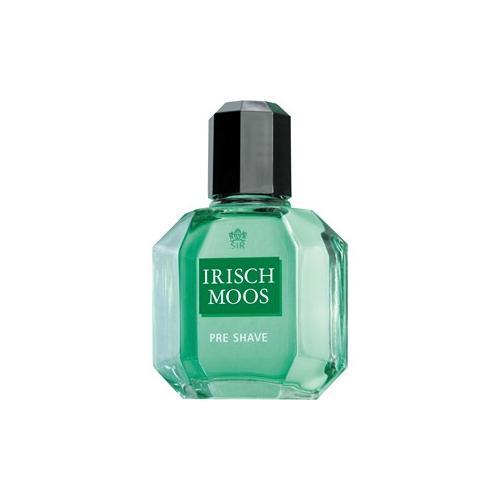 Sir Irisch Moos Herrendüfte Sir Irisch Moos Pre Shave 150 ml