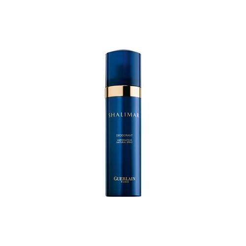 GUERLAIN Damendüfte Shalimar Deodorant Spray 100 ml