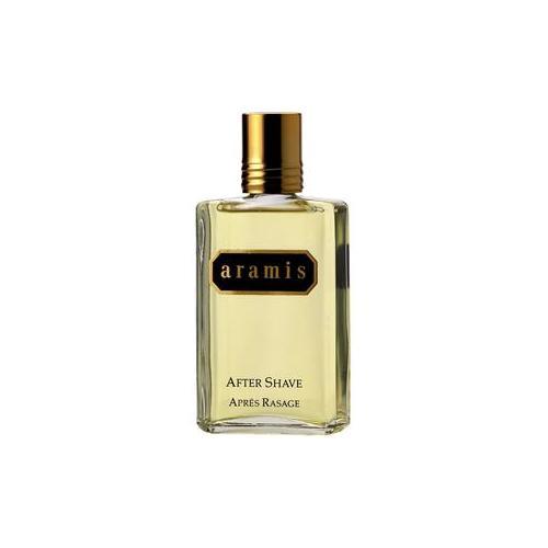 Aramis Herrendüfte Aramis Classic After Shave 120 ml