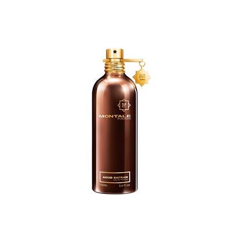 Montale Düfte Aoud Aoud Safran Eau de Parfum Spray 100 ml