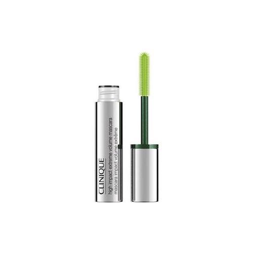 Clinique Make-up Augen High Impact Extreme Volume Mascara Nr. 01 Extreme Black 10 ml