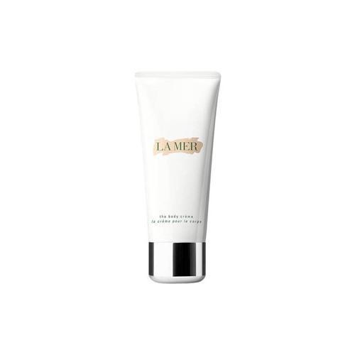 La Mer Körperpflege Körperpflege The Body Crème Tube 200 ml
