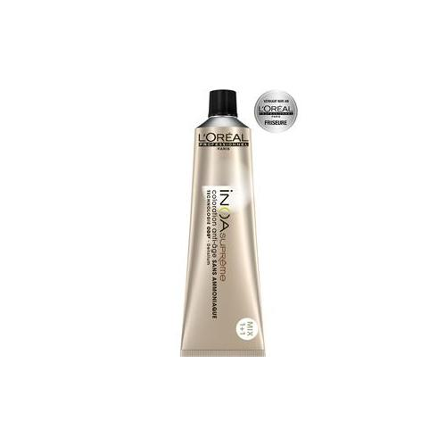 L'Oréal Professionnel Haarcoloration Inoa Inoa Suprême Haarfarbe 10,31 Goldener Kristall 60 g