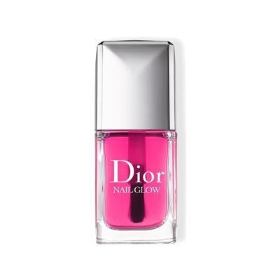 DIOR Nägel Nagellack Dior Nail Glow 10 ml