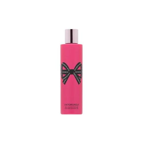 Viktor & Rolf Damendüfte Bonbon Shower Gel 200 ml