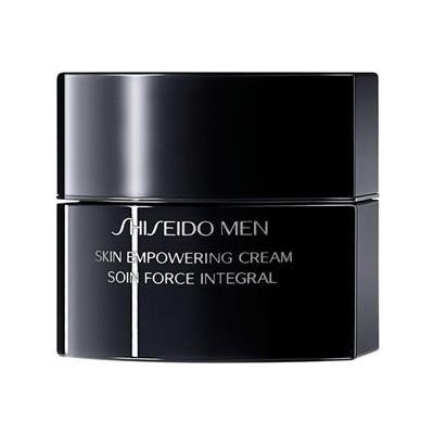 Shiseido Herrenpflege Feuchtigkeitspflege Skin Empowering Cream 50 ml
