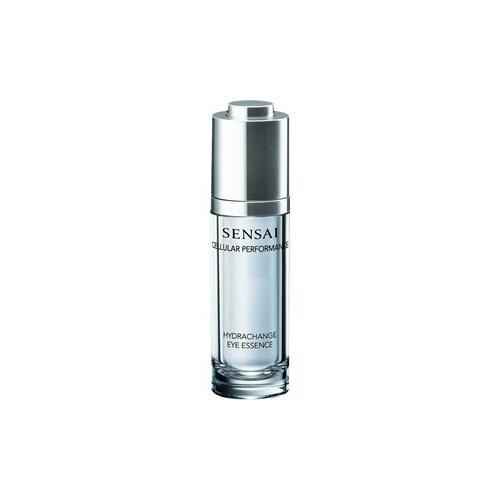 SENSAI Hautpflege Cellular Performance - Hydrating Linie Hydrachange Eye Essence 15 ml