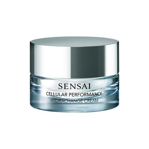 SENSAI Hautpflege Cellular Performance - Hydrating Linie Hydrachange Cream 40 ml