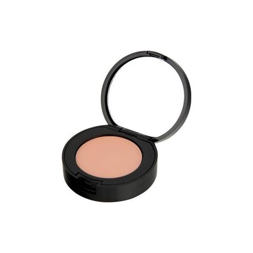 Bobbi Brown Makeup Corrector & Concealer Corrector Nr. 06 Dark Bisque 1 Stk.