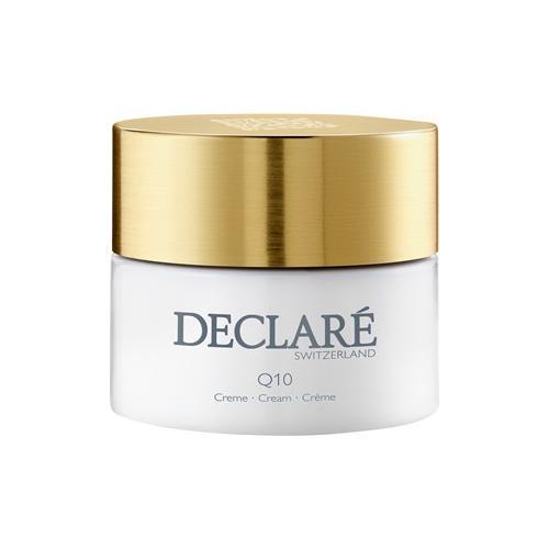 Declaré Pflege Age Control Q10 Age Control Cream 50 ml