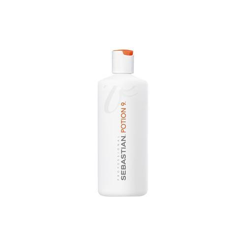 Sebastian Haarpflege Flow Potion 9 Wearable Styling Treatment 500 ml
