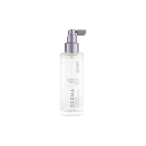 Glynt Haarpflege Active Ginkgo Energeticum 6 100 ml