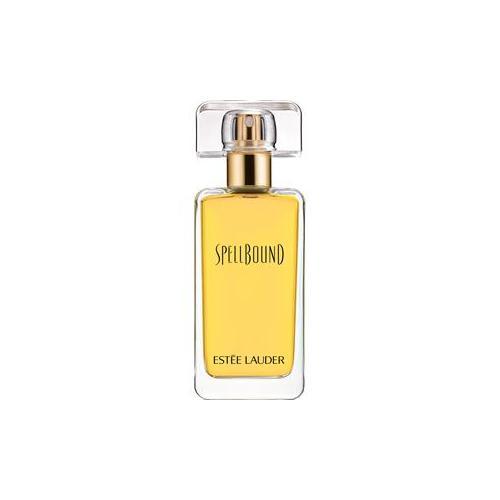 Estée Lauder Damendüfte Klassiker Spellbound Eau de Parfum Spray 50 ml