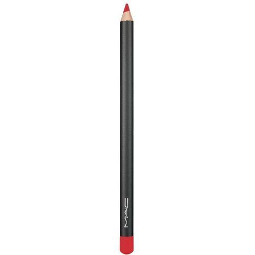 MAC Lipliner Konturenstift Lippenkonturenstift 1.45g