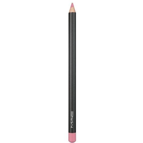 MAC Lipliner Konturenstift Lippenkonturenstift 4.8g