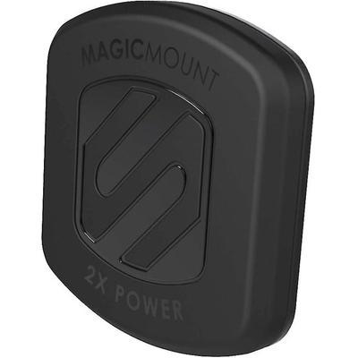 Scosche MAGTFM2 Magic Mount XL Flush Mount
