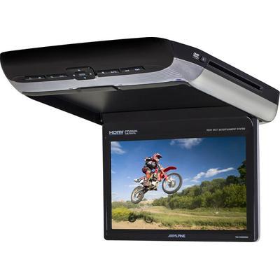 Alpine PKG-RSE3HDMI Overhead Monitor