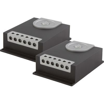 Audiofrog GS610C High Pass Filter w/ Tweeter Attenuator