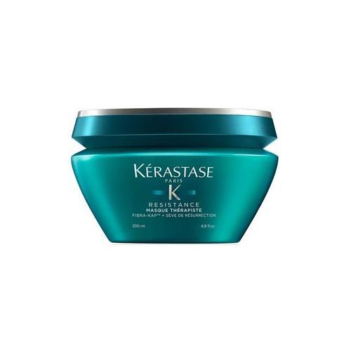 Kérastase Haarpflege Résistance Masque Therapiste 500 ml