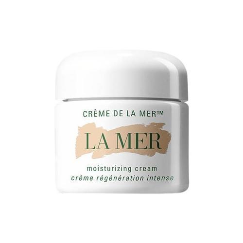 La Mer Feuchtigkeitspflege Feuchtigkeitspflege Crème de La Mer 100 ml