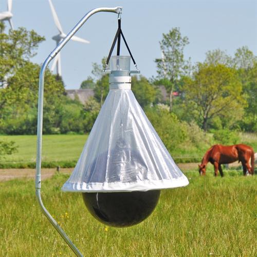 VOSS.farming HorseFriend Bremsenfalle
