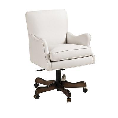 Rhodes Desk Chair - Ballard Designs