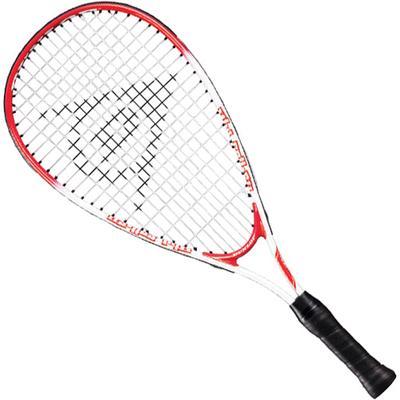 Dunlop Fun Mini Red Junior Junior Squash Racquets