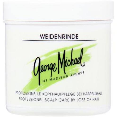 George Michael Weidenrinden-Kur 185 ml