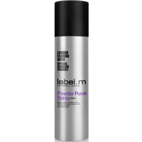 Label.M Powder Purple Spray 150 ml
