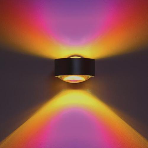 Top Light Farbfilter für Puk Maxx, klar, magenta 2-3039