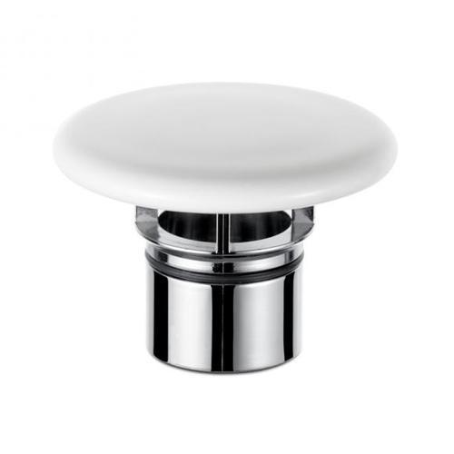 Keuco Keramik-Ventilabdeckung 59990310000