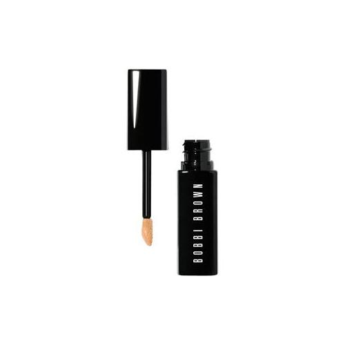Bobbi Brown Makeup Corrector & Concealer Intensive Skin Serum Concealer Nr. 12 Golden 7 ml