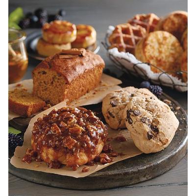 Mix & Match Bakery Gift - Pick 6