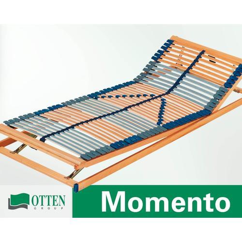 Otten Aura Momento KF Lattenrost 140x200 cm