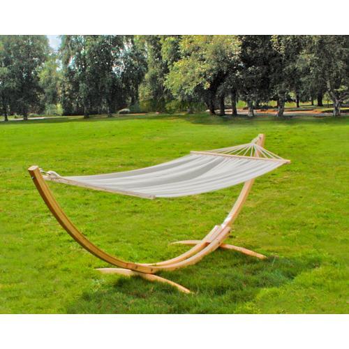 GartenZeit Hängematte Luxor 504597
