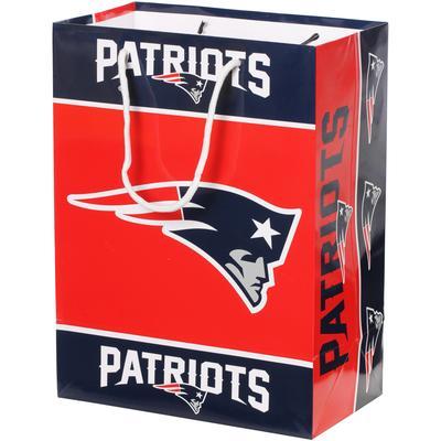 New England Patriots Gift Bag