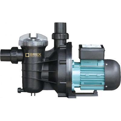 Brilix FXP-550...