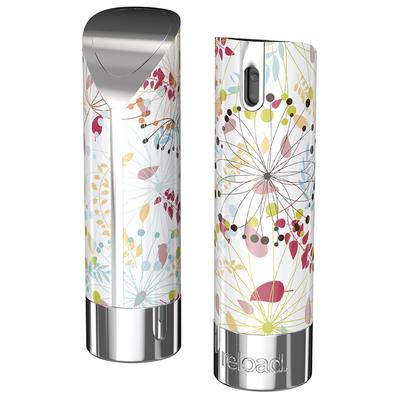 Reload Coques Flowers