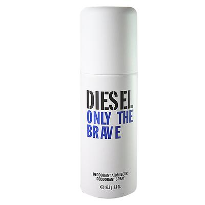 Diesel Only The Brave Déodorant ...