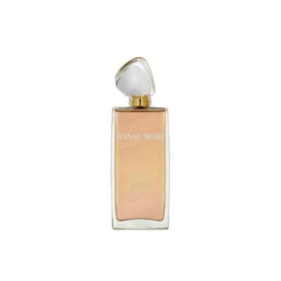 Hanae Mori Femme Eau de Parfum 50ml