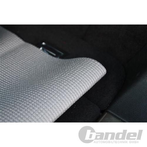 Antirutsch-kofferraummatte Schutzmatte Antirutschmatte 120 X 100cm G Ean 4007928192936 Art.-nr. 19293