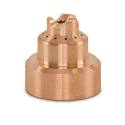 Hypertherm Duramax 45-85 Amp Shield / Deflector